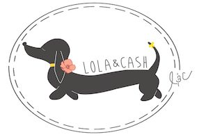 Lola&Cash